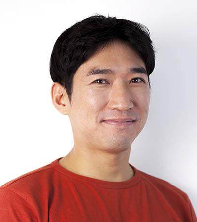 Changju Lee