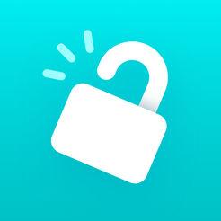 Unlock Melbourne icon