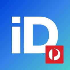 Digital ID Keypass